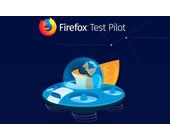 Firefox Test Pilot