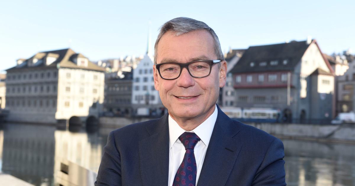 -F-r-Schweizer-KMU-sehe-ich-enorme-Chancen-