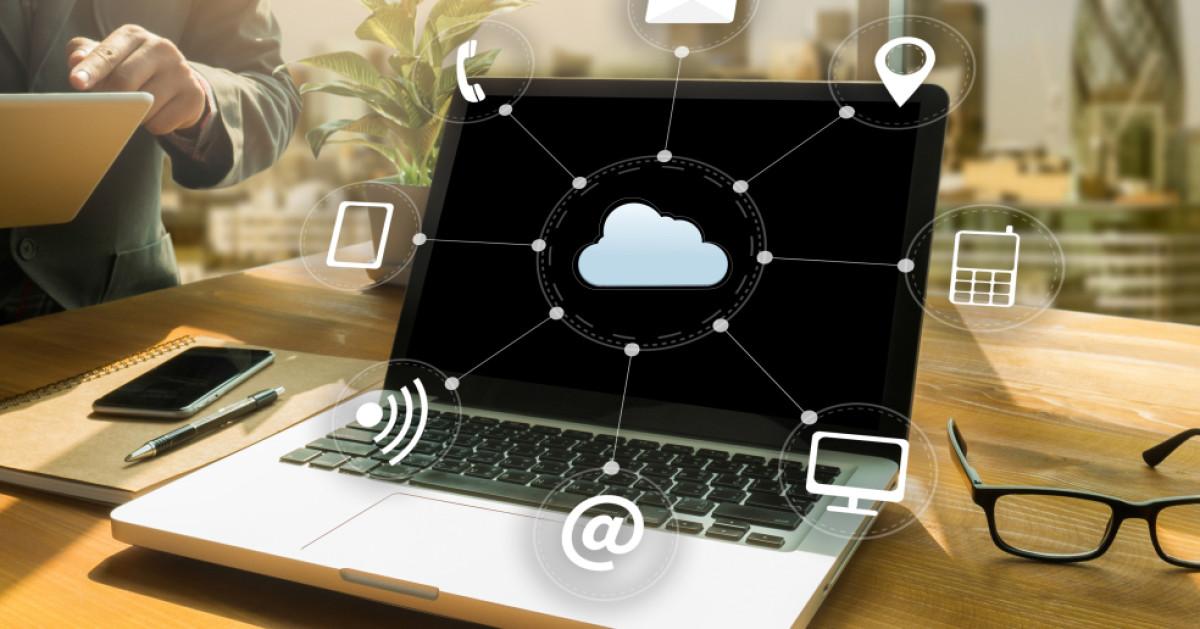 Kommunikation-und-Telefonie-aus-der-Cloud