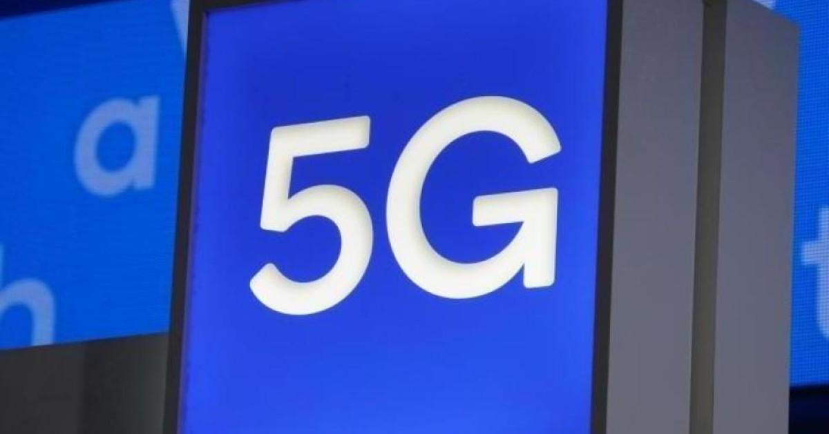 Die-5G-Revolution-l-sst-noch-auf-sich-warten