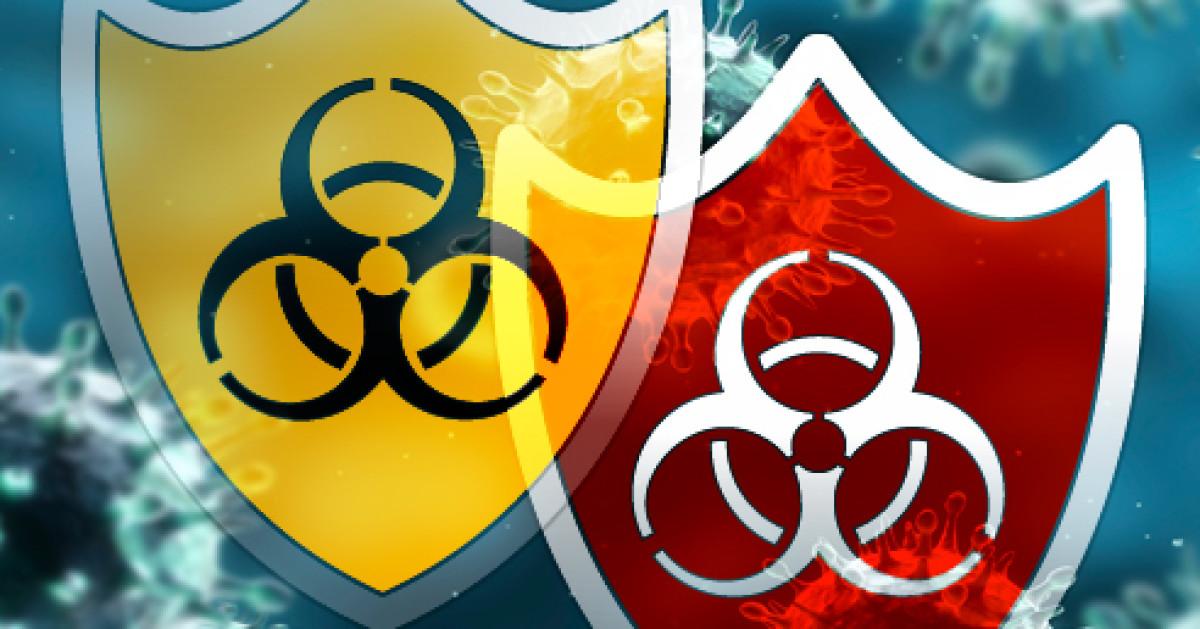 Diese-Malware-befiel-Schweizer-Firmen-im-Dezember
