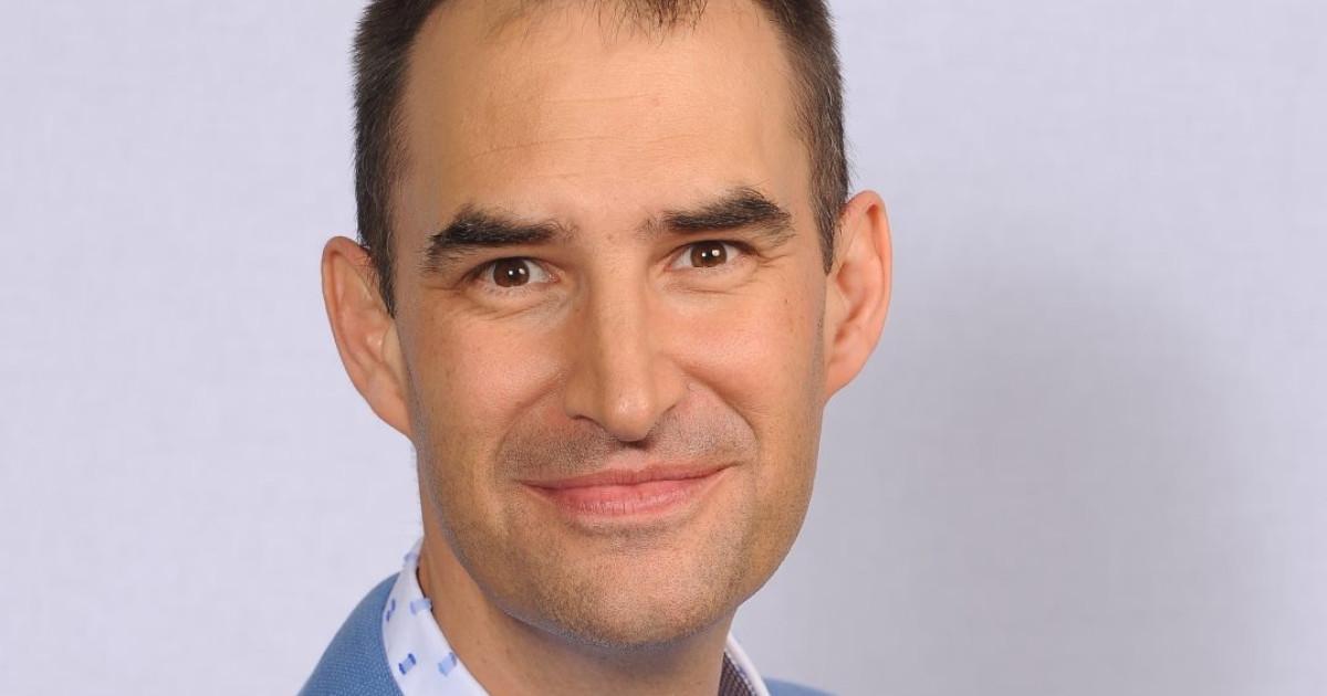 Neuer-Partner-und-KMU-Chef-bei-Microsoft-Schweiz