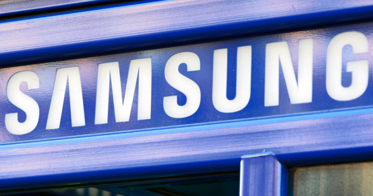 Samsung-gibt-neue-Infos-zum-Galaxy-S10-heraus