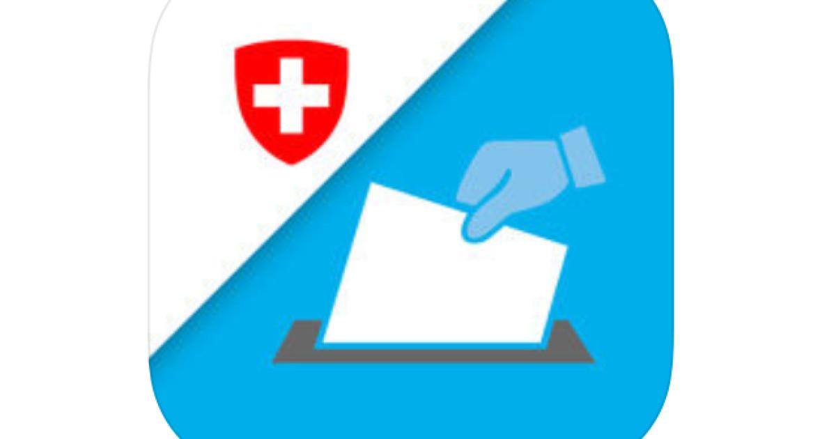 Abstimmungs-App-informiert-und-erinnert-an-Urneng-nge