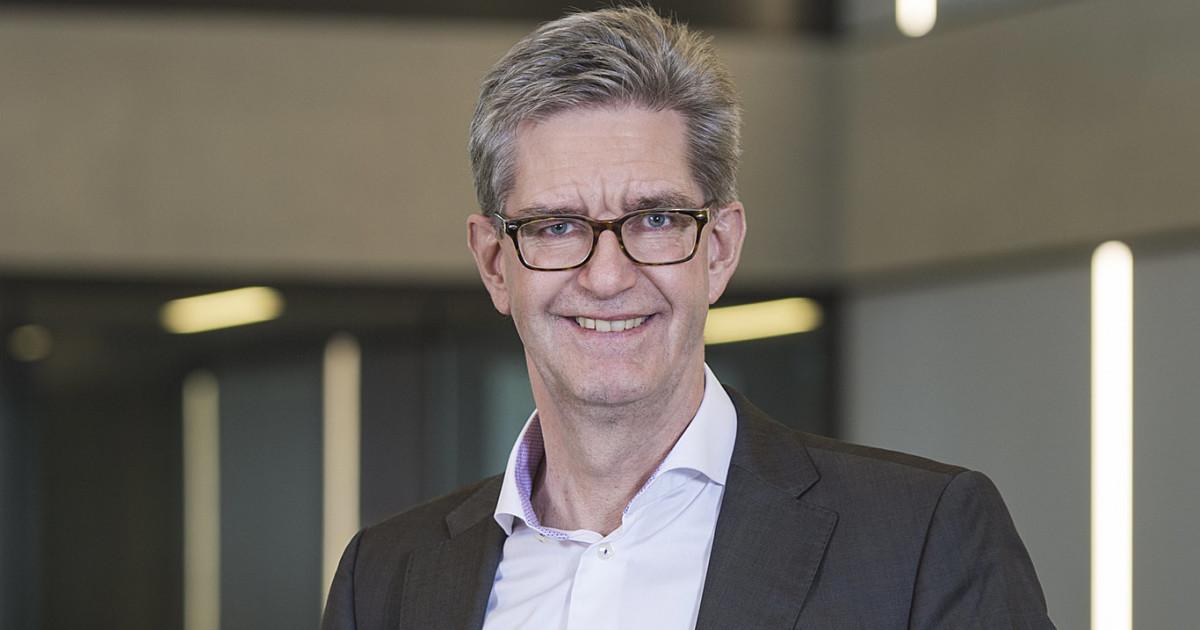 Neun-Schweizer-als-CIO-of-the-Decade-nominiert