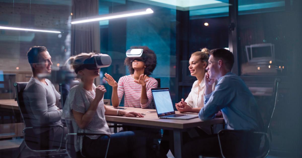 Virtual-Reality-macht-Meetings-sexy
