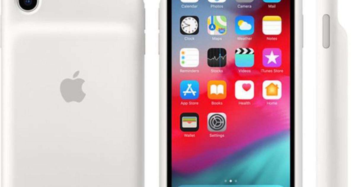 Apple-stellt-drei-Smart-Battery-Cases-vor