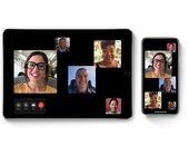 Apple schaltet Gruppenanrufe in Facetime-Dienst nach Lausch-Fehler ab