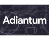 Adiantum