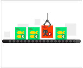 Google-BadAds