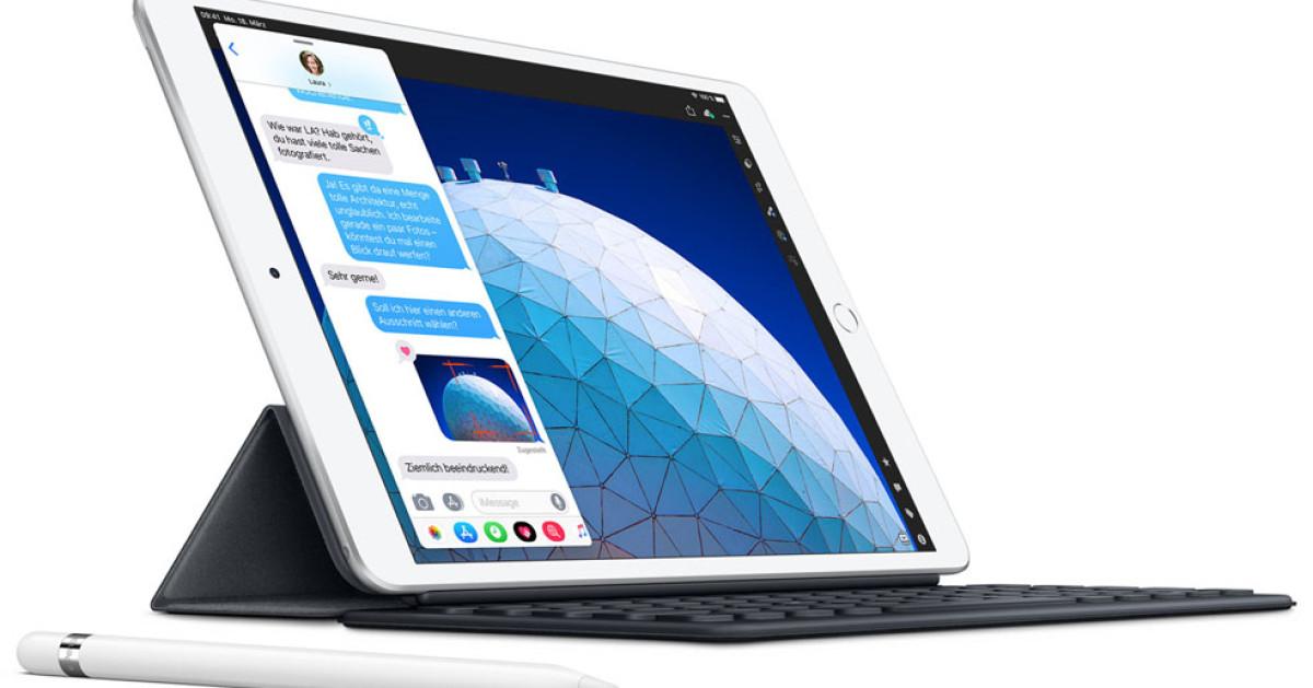 Apple-stellt-neue-iPad-Generation-vor