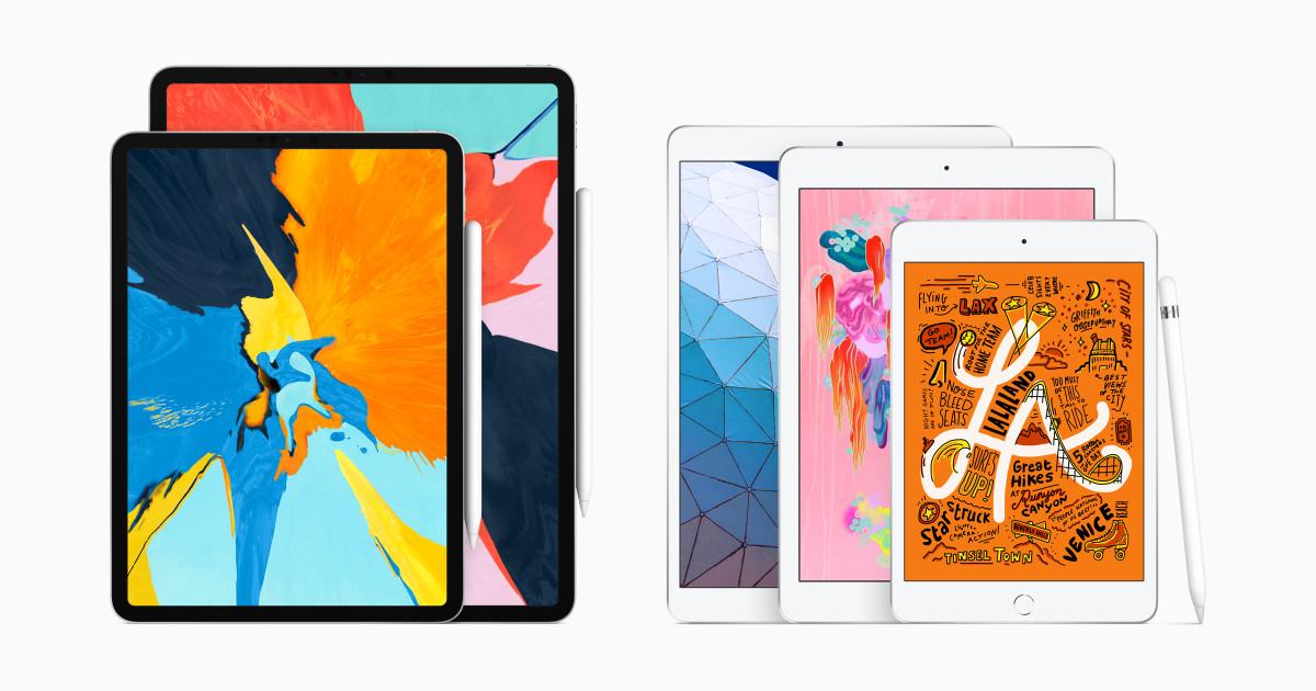 Das-neue-iPad-Air-und-mini