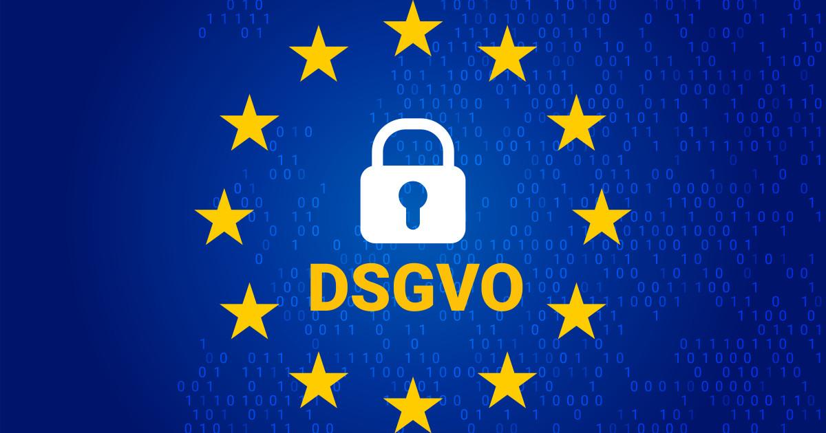 DSGVO-Bilanz-ber-200-000-Verst-sse
