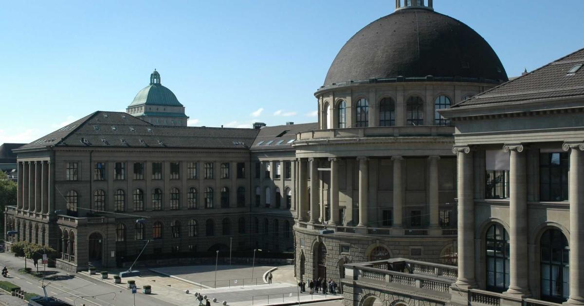 ETH-und-EPFL-bieten-Master-Studiengang-f-r-Cybersicherheit-an