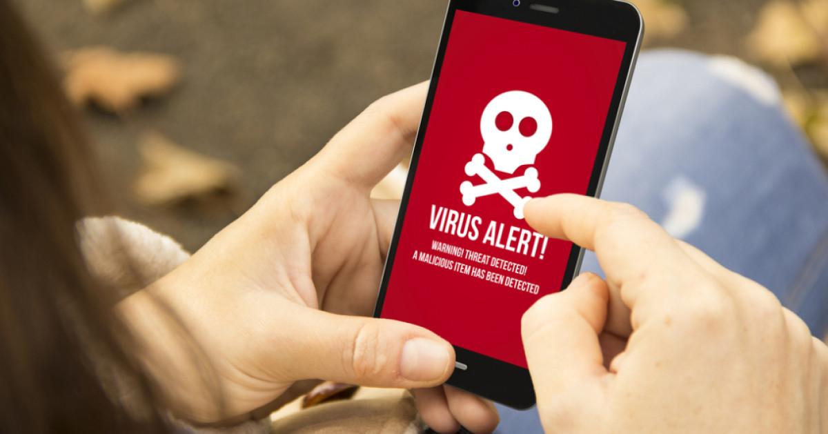 Viele-Android-Virenscanner-bieten-kaum-Schutz