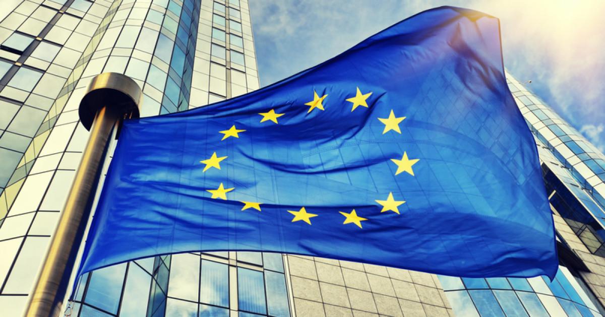 EU-verh-ngt-erneut-Milliardenstrafe-gegen-Google