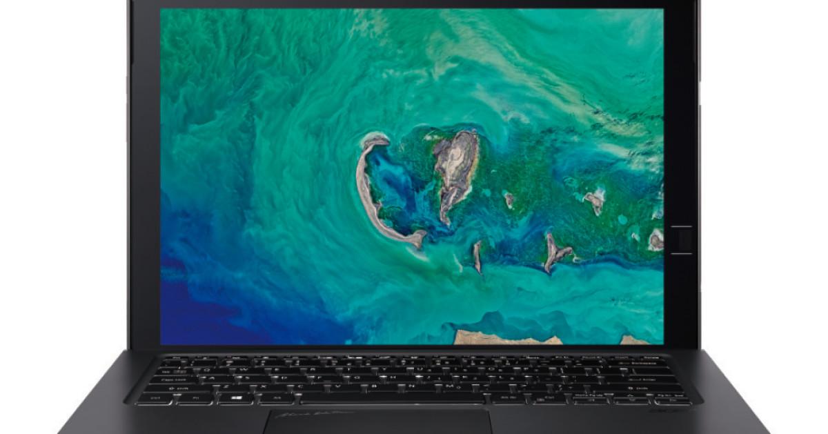 Acer-Switch-7-Black-Edition-im-Test