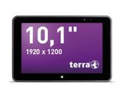 Wortmann Terra Pad 1085