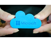 Microsoft-Cloud