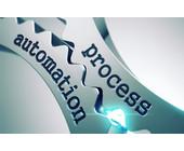 Prozess Automatisierung