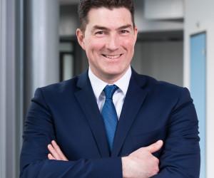 SAPs Michal Locher-Tjoa über das intelligente Unternehmen