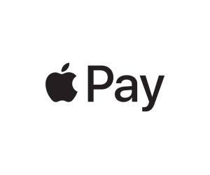 Credit Suisse führt Apple Pay ein