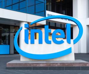Intel bringt neue Prozessoren für mobile Geräte