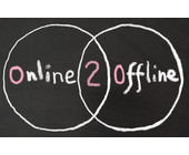 Online 2 Offline