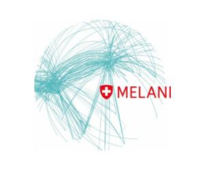 Melani warnt: IoT-Geräte könnten zu Blackout führen