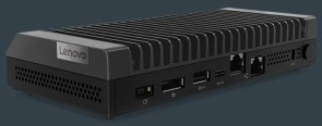 ThinkCentre M90n IoT