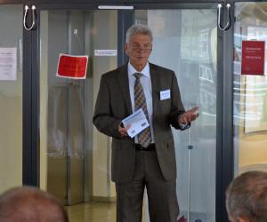 Schweizer SAP-Kunden verunsichert