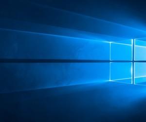 Diese Features bringt das Mai-Update für Windows 10