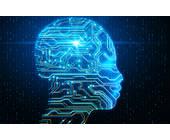 künstlicher Intelligenz