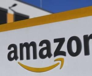 Amazon feiert 25. Geburtstag