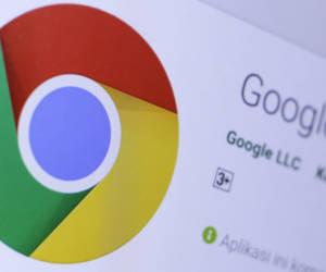 Google fixt schwere Sicherheitslücken in Chrome