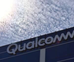 Qualcomm kassiert nächste Strafe
