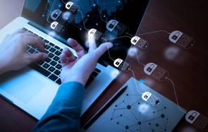 IBM tüftelt an Browser auf Blockchain-Basis