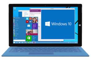 Tschüss Windows 7: So klappt der Umstieg auf Windows 10