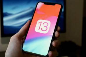 iPhone-Sicherheit durch iOS-Lücke bedroht