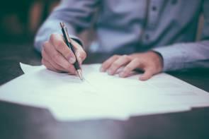 FHNW untersucht den Stellenwert der Weiterbildung für ICT-Fachleute