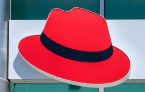 Red Hat geht mit OpenShift 4.2 an den Start