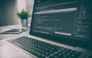 Freies Development-Tool Bazel startet in Version 1.0