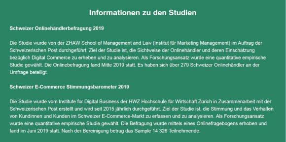 Schweizer Gesetze Online