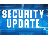 Security Update
