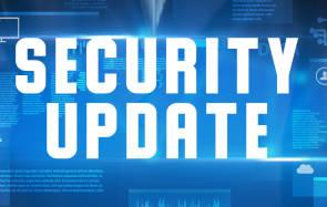 Microsoft behebt 13 kritische Sicherheitslücken