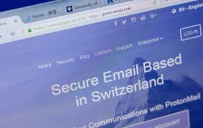 ProtonMail schenkt Bestandskunden zusätzlichen Speicher