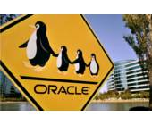 Oracle Linux