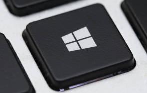 Microsoft integriert DoH in Windows