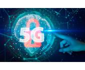 5G-Sicherheit