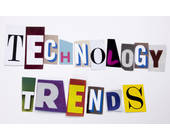 Technologie Trends